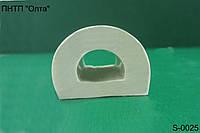 Уплотнитель силиконовый для куттера,автоклавов