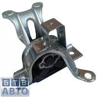 Опора двигуна права Fiat Doblo 1.9D (Sasic 9002434)