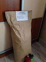 Сыровоточный протеин Гадяч КСБ-65% (Украина)