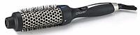 Фен-щетка для волос Maestro 52 Вт