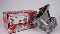 Вакуумний насос VW Transporter T4 2.4D / 2.5TDI 90-03 074145100A ROTWEISS
