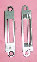 "Игольная пластина B1190-530-H00 1/4"" Juki"