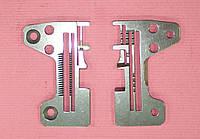 Игольная пластина R4200-H0D-D00 Juki