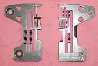 Игольная пластина R4205-H0D-E00 Juki
