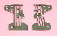 Игольная пластина R4612-J0F-D00 Juki