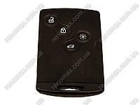 Ключ карта б/у Renault Megane 3 285975779R