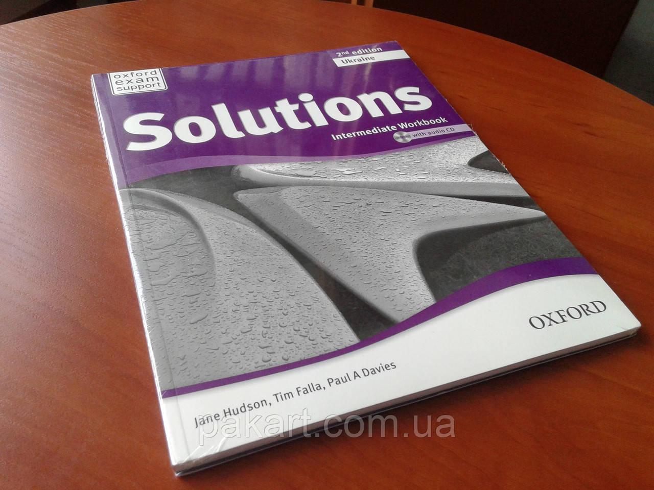 Услуги упаковки журналов, календарей в термоусадочную пленку