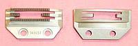 Двигатель ткани 111860-001 универсальный