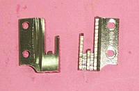 Двигатель ткани 12481-15T универсальный
