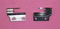 Двигатель ткани 12481-17T универсальный