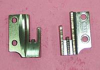 Двигатель ткани 12481-22T Универсальные