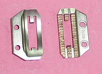 Двигатель ткани 150793-001 универсальный
