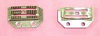 Двигатель ткани B1609-415-H0B Juki
