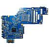 Материнская плата Toshiba Satellite L870, L875 PLF/PLR/CSF/CSR UMA MB REV:2.1 (S-G2, HM77, DDR3, UMA)