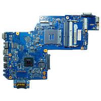 Материнская плата Toshiba Satellite L870, L875 PLF/PLR/CSF/CSR UMA MB REV:2.1 (S-G2, HM77, DDR3, UMA), фото 1