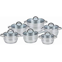 Набор посуды MR 2120