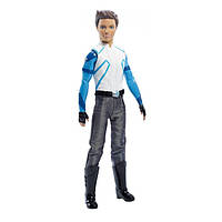 Кукла барби Кен Галактический принц Barbie  Galactic Adventure Prince Doll