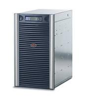 БУ ИБП APC Symmetra LX 8kVA Scalable to 16kVA N+1 Rack-mount (SYA8K16RMI)