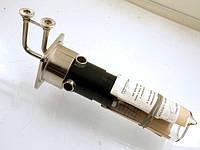 Трубка рентгеновская 1,5 БСВ-23  Cu