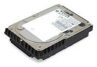 """БУ Жесткий диск для сервера SCSI 36GB Hitachi 3.5"""" 10K, 4Мб, 80pin (07N6370)"""