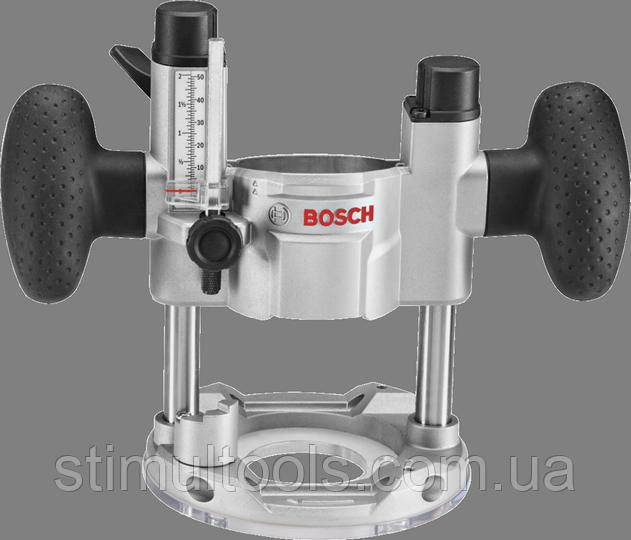 Погружная база Bosch TE 600