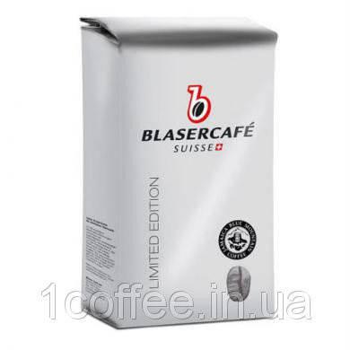 Кофе в зернах Blaser Jamaica blue Mountain 250, фото 2