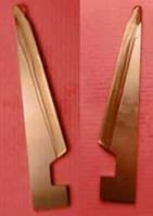Нож A166-07608 (B2) Juki