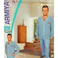 Пижама мужская Armiya 10601
