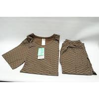 Комплект мужской футболка и штаны Armiya 10619
