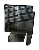 Резиновые коврики передние Hyundai Elantra 2011=>