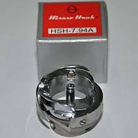 Челнок HSH 7,94 A