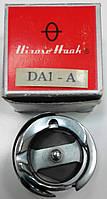 Челнок DA-1A Hirose hook