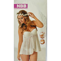 Комплект нижнего белья NBB 3957
