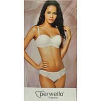 Комплект нижнего белья Perwella 1020