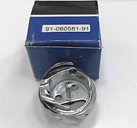 Челнок HPF-335 или  PFAFF 91-060581-91