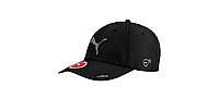 КЕПКА DUOCELL NRGY TRAINING CAP
