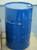 Хлороформ (трихлорметан)