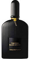 Оригинал Том Форд Черная Орхидея Вуаль де Флер 100ml edt Tom Ford Black Orchid Voile de Fleur