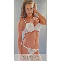 Комплект женского нижнего белья Busra