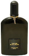 Original Tom Ford Black Orchid Voile de Fleur 100ml edt Том Форд Блэк Орхид Вуаль де Флер