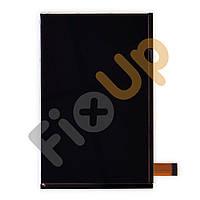 Дисплей Asus MeMO Pad HD 7 (ME173X   K00B) совместимость с Amazon Kindle Fire 7 HD (LD070WX3)