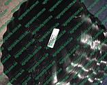 Стремянка 806-105C крепления стойки фрезы GREAT PLAINS запчасти 806-012 скоба 806-105C U-BOLT, фото 8