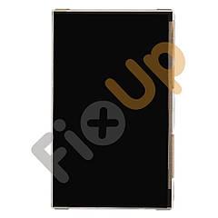 Дисплей Samsung Galaxy Tab P1000 (P3100, P1010, P6200, P6210, T2100, T211, T2105, T2110, P3210, P6200)