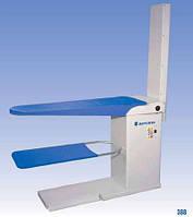 Гладильный стол Rotondi PVT-388