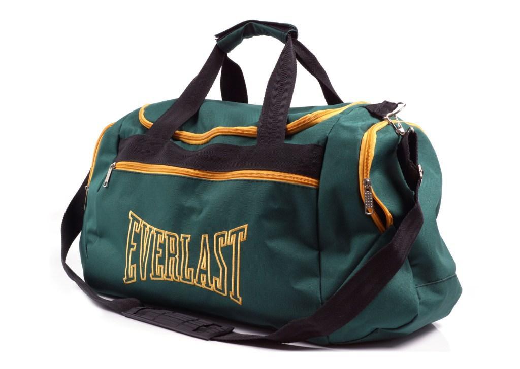 083bc21bcfee Мужская спортивная сумка EVERLAST (копия) - Планета здоровья  интернет-магазин в Харькове