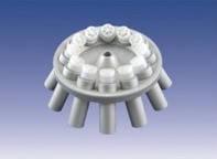 Угловой ротор 12×30/25 мл  к центрифуге MPW-351