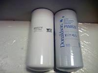Фильтр топливный  95037E,P550529,KC251, WDK11102/23
