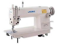 Juki DLN-5410N Одноголкова промислова швейна машина з просуванням игольным, фото 1