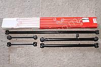 Штанга реактивная ВАЗ 2101-07 (комплект 5 шт) (производство AURORA,Poland)