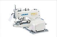 Juki MB-1373-00 Пуговичная швейная машина